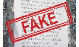 Fake notice poster1.jpg