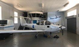 Cape Academy helps learners soar1