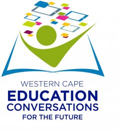WCED to host Education Conference in March 2019