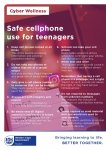 SafeCellphone.jpg